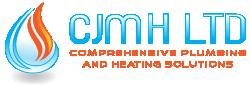 CJMH Ltd Logo
